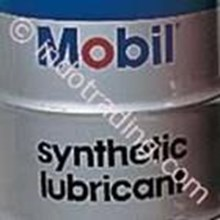 Synthetic Exxomobil Oil