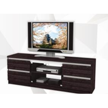 Rak TV VR-7279