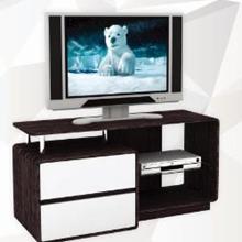 Rak TV VR-7280