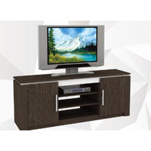 Rak TV VR-7284