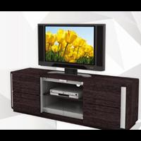 Jual Rak TV VR-7509