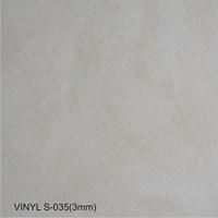 Lante Vinyl VNL S-035