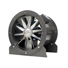 axial fan direct AFD