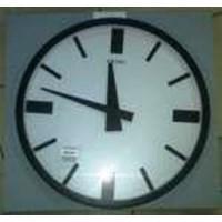 Sell Seiko Wall Clock
