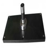 Sell Slit Lamp Plate