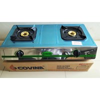 Jual Kompor gas COVINA CX-670 XX