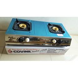 Kompor Pintar Covina Ca-800 Xx