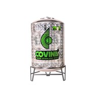 Sell Tangki Air Stainless Steel COVINA CT-1000