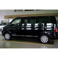 Sell Promo VW Caravelle