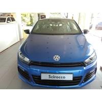 Sell Dealer VW Jakarta