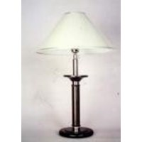 Jual Table Lamp