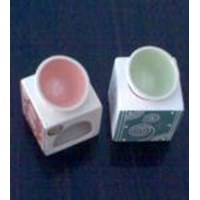 Jual Oil Burner