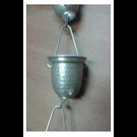 Sell Bell Alu (S)