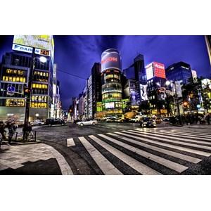 (WH13) Super Saver 4D Tokyo Tour Rp.13.375.000 All in  By Callista Tour