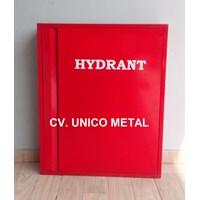 Jual BOX HYDRANT INDOOR A2