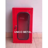 Jual Box APAR 3.5 Kg