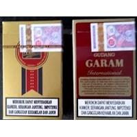 Jual Rokok Filter