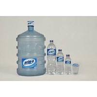 Air Minum Prima