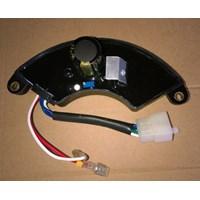 Jual AVR untuk mesin gasoline 188F