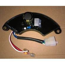 AVR untuk mesin gasoline 188F