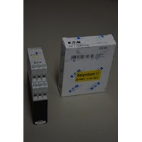 Thermistor Protection Relay Eaton EMT6-DB(24-240VAC-DC)