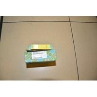 Jual Safe Coupling Relay Phoenix Contact PSR SCP 24DC FSP2 2X1 1X2