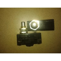 Jual Micro Switch Omron Z-15GQ-B
