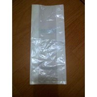Jual Sanitary Bag