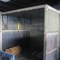 Jual Pemborong Cargo lift