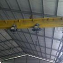 Single Girder Surabaya 1  Single Girder Surabaya