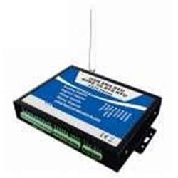 GPRS Telementary