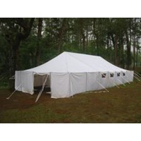 The Platoon Tents