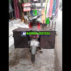 postal bag motor