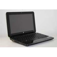 Jual HP Mini 210