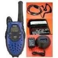 Jual Wt Motorola T5720
