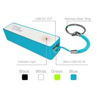 Sell Power Bank Quality 3000 Mah