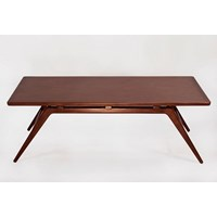 Tango Coffee Table