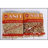 Jual Kacang Tojin Dan Kacang Bali