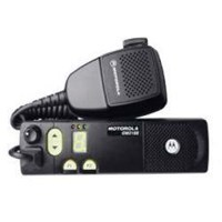 Jual Radio Rig Motorola GM 3188