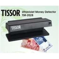 Tissor Money