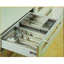 Alat Dapur K704-450D