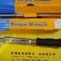 Jual Torque Wrench