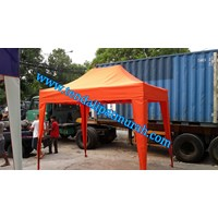 Sell Tenda lipat 2x3