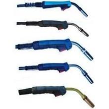 Brander Welding Torch Welding Nozzle For Welding Cutting Heating Victor Moris Glorr Yamato Etc