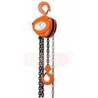 Chain Block Chain Hoist Kondo Kawasaki Nitchi
