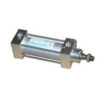 Jual Air Cylinder Pump Silinder Pneumatic Hidrolik