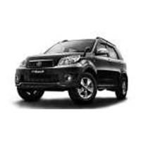 Sell Deler Toyota Depok