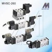 Jual MVSC-260