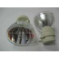 Jual Lampu Projektor 4