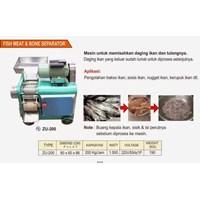 Sell  Fish Processing Machine